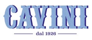 Cavini Firenze